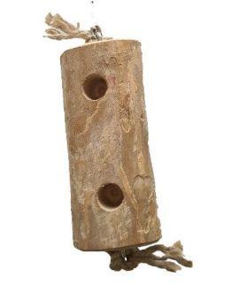 Java Wood Kabob