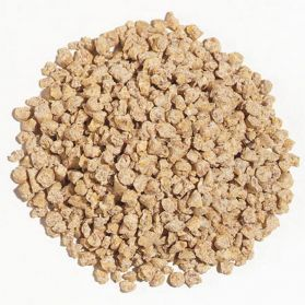 Roudybush Daily Maintenance Crumb Bird Pellet 25lb