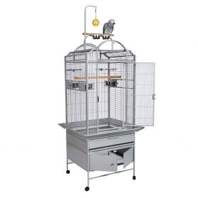 Rainforest Cuba Small & Medium Parrot Cage