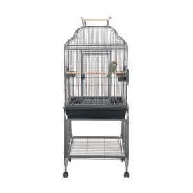 Rainforest Peru Small Bird Cage