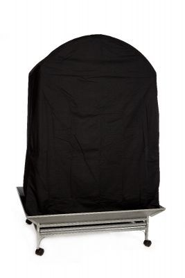 Bird Cage Cover Size 1