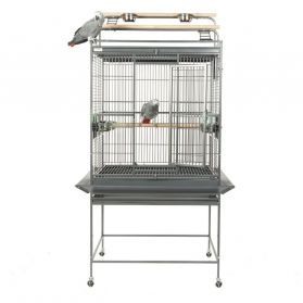 Rainforest Dakota Medium Bird Cage
