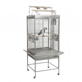 Rainforest Bolivia Play Top Bird Cage