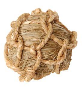 Sea Grass Net Ball 2