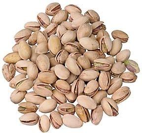 Goldenfeast Roasted Pistachio Nut Bird Treat 3.5oz