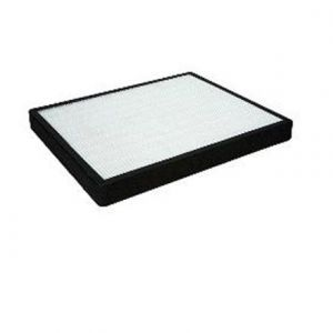 HF380 & HF380A HEPA Filter - Fits Both Machines