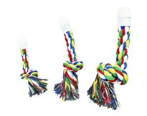 Bush Rope Small Bird Rope Toy