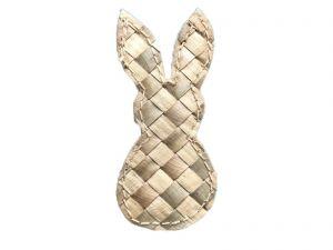 Buri Bunny Shreddable Toy