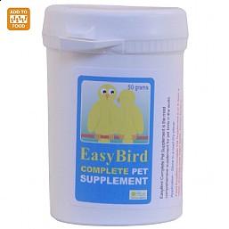 EasyBird Pet Bird Supplement 100g