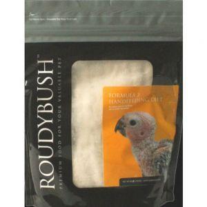 Roudybush Hand Feeding Formula 24oz