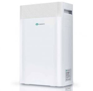 PureMate PM505 Hepa Air Purifier