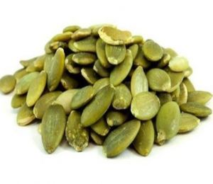 Pumpkin Seeds 100g - Healthy Bird Treat