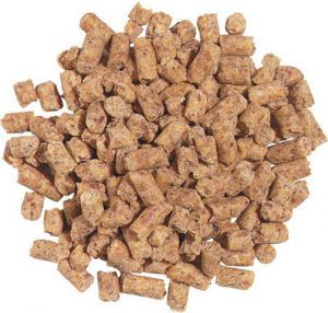 ROUDYBUSH DAILY MAINTENANCE SMALL BIRD PELLET 50g