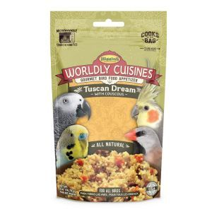 Higgins Worldly Cuisines Tuscan Dream 2oz