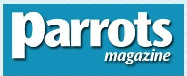 Parrots Magazine