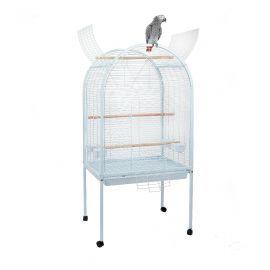 Libera Apollo Open Top Small Bird Cage