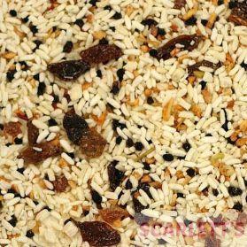 Vitapol Rice Bird Treat 130g