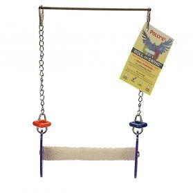 Pollys Roll or Swing Small