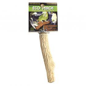 Pollys Eco Edible Bird Perch Small
