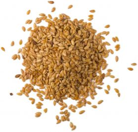 Linseed (Flax) 100g