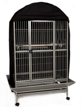 Bird Cage Cover Size 6