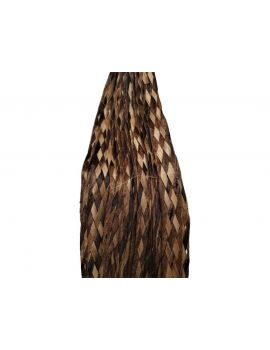 Braided BacBac Natural Material Approx 60ft