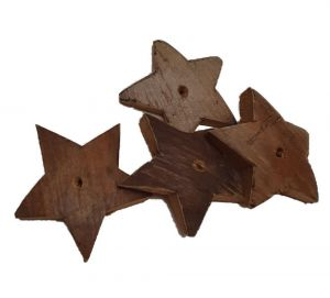 Cococ Star Foot Toy / Toy Making Part