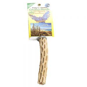 Cholla Cactus Small Bird Perchl
