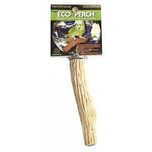 Pollys Eco Edible Bird Perch Small