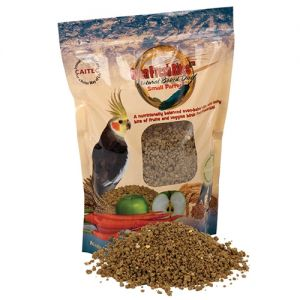 Oven Fresh Bite Pouches Small Bird Treat 28oz