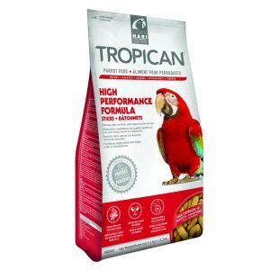 Hagen Hari Tropican Parrot Sticks 3.63kg