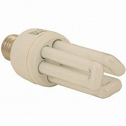 Arcadia Screw UV Bulb