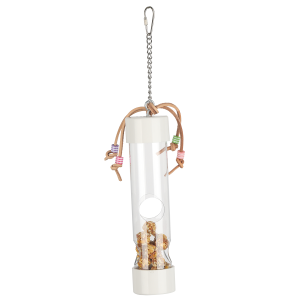 Easy Forager Medium Bird Toy
