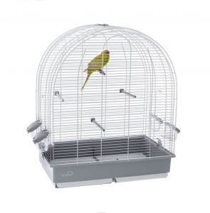 Riviera Ice Antibes Finch Cage