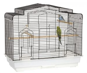 Liberta Arizona Finch Cage