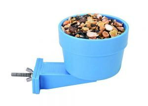 Bird Feeder Bowl - Cool Bowl Small