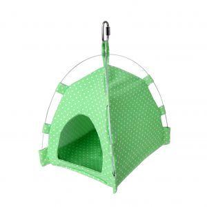 Birdie Camping Tent
