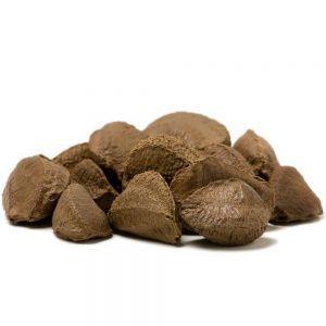 Brazil Nuts In Shell - Human Grade -1kg
