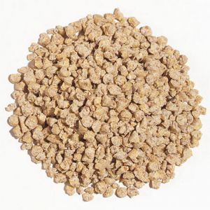 Roudybush Daily Maintenance Crumb Bird Pellet 22oz