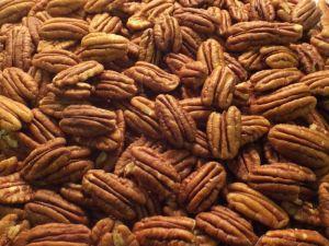 Tidymix Pecan Nuts - 500g