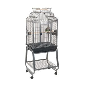 Rainforest Peru Small Bird Cage