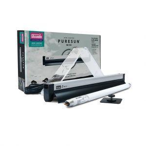 Arcadia PureSun Avian Light Kit