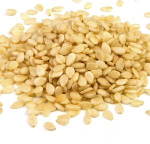 Sesame Seeds 100g - Healthy Bird Treat
