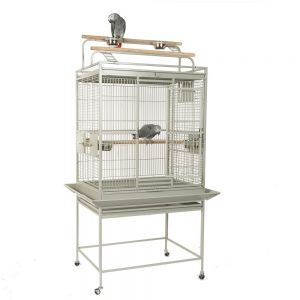 Rainforest Dakota Medium Bird Cage