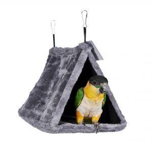 Hammock Small Bird Snuggle Hideaway