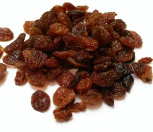Sultanas 1kg Healthy Bird Treat
